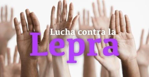 Día de la Lepra